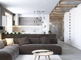 scandinavian design lighting. Scandinavian Interior Design Tips For Light Flooring Lighting E
