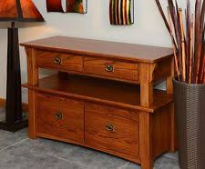 mission style file cabinet. Lateral Filing Cabinet Solid Oak Tier Mission Style 147 Intended File