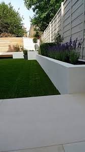 Small Picture Modern Garden Design Company London Chelsea Fulham Clapham