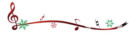 「クリスマス素材」の画像検索結果