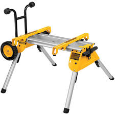 dewalt router table. dewalt 15 amp 10 in. compact job site table saw with site-pro modular guarding system bonus rolling stand-dwe7480dw7440rs - the home depot dewalt router