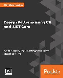 C Design Patterns