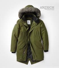winter jacket custom corporate apparel roots custom embroidery canada corporate jackets
