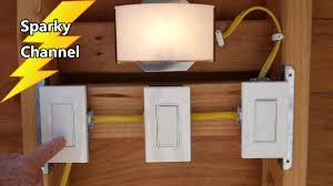 how to wire a 4 way switch how to wire a 4 way switch