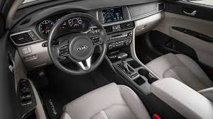 2018 kia optima sxl.  2018 for 2018 kia optima sxl i