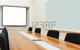 office meeting room. contemporary office business office meeting room conference class room photo on office room f