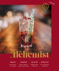 the alchemist fall by the alchemist issuu