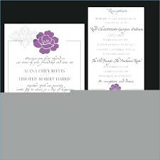 Free Thanksgiving Templates For Word Thanksgiving Invitation Templates Word Pepino Co