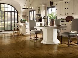 ... Large Size Of Flooring:laminate Flooring Installation Cost Per Sq Ft  Tags Astounding Remarkable Of ...