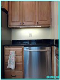 under counter lighting kitchen. Full Size Of Cabinet:under Cabinet Lightning Under And Over Lighting Spotlights Best Counter Kitchen