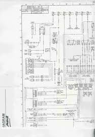 wiring 2007 mack mr stereo electrical, electronics and lighting Mack Electrical Diagrams share this post antique mack truck electrical diagrams