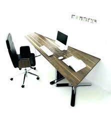 rustic office chair. rustic office desk modern chair image of