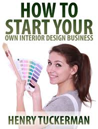 Starting Interior Design Business Chic And Creative 12 Mind Power Book John  Kehoe Starting An Interior