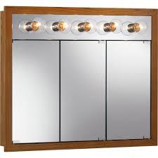 36 x 30 medicine cabinet. Granville 36 In  30 475 Surface Throughout Medicine Cabinet
