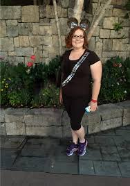 star wars run disney costumes directions for an easy chewbacca shirt and mickey ears