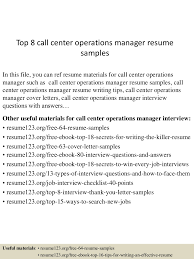Data Center Manager Resumes Pleasant Center Manager Sample Resume About Data Center Manager