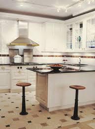 American Kitchen Design Cool Inspiration
