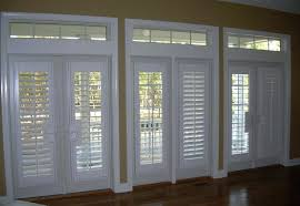 sliding plantation shutters plantation shutters sliding doors plantation shutters for sliding glass