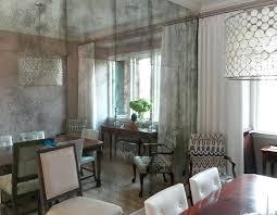 mirror tile antique mirror wall tiles glass mirrors fl reflective glass mirror bathroom mirror tile adhesive