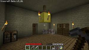 you can already make chandeliers