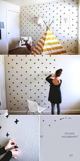 bedroom wall decor ideas bedroom wall decor bedroom wall decor ideas diy