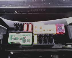 nissan versa fuse box location residential electrical symbols \u2022 2012 nissan versa fuse box unique 2008 nissan versa fuse box location nissan versa versa where rh wiringdiagramsdraw info 2011 nissan versa fuse box location 2015 nissan versa note