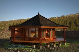 Small Picture Stunning Prefab Home Designs Images Amazing Home Design privitus