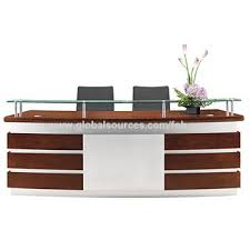 office reception table. Exellent Reception Office Reception Desk China With Reception Table E