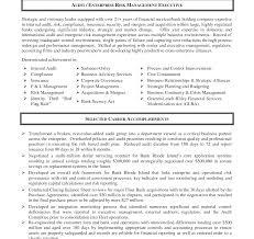 Auditor Resume Sample Sensational Internal Resume Auditor Samples Senior Sample Audit 63