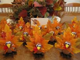 turkey home office. wondrous turkey home office thanksgiving table decorations for design small size s