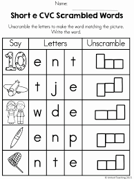 If there is a mistake, a teacher or other you may also like: Cvc Worksheets Kindergarten Free Free Printable Cvc Worksheets Worksheet 4 Write The Words Cvc Worksheets Cvc Words Worksheets Cvc Words Kindergarten