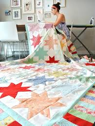 Quilting Terms, Tools & Supplies - Suzy Quilts & Advanced Tools For Making A Quilt Adamdwight.com