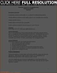 customer service essays forensic death investigator cover letter  customer service essays forensic death investigator cover letter