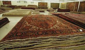 Wholesale Carpet Augusta Ga