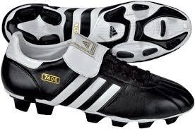 adidas 7406. adidas 7406 trx fg (black/white) 0