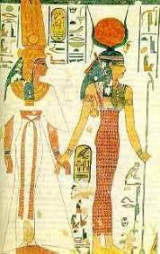 Реферат Древний Египет ru