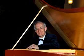 Bob van Asperen - Konzertdirektion