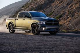 2018 dodge ecodiesel specs. simple specs 4  13 intended 2018 dodge ecodiesel specs