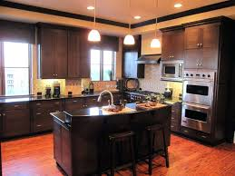 cleaning kitchen cabinet doors. Unique Kitchen Great Classy Kitchen Cabinet Cleaner And Polish How To Clean Oak Cabinets  Cleaning White Doors Natural  With Cleaning Kitchen Cabinet Doors B