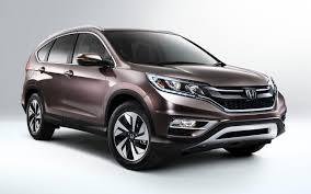 honda new car release datesAll New 2017 Honda CRV Redesign  httpwww2016newcarmodelscom