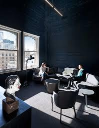 wampamppamp0 open plan office. Office Design Sf. Split Decision Sf Wampamppamp0 Open Plan B
