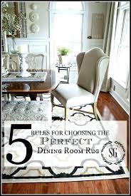 dining room rugs ikea modern rugs large size of living rugs all modern rugs area rugs dining room rugs ikea