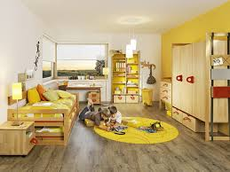 Kids Living Room Furniture 13 Kids Room Design Inspiration Yirrma