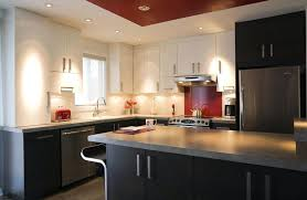 track lighting for kitchen or what to know about how to design a kitchen wiring plan