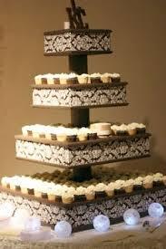 wedding cupcake stands. Wonderful Stands Capturing  On Wedding Cupcake Stands R