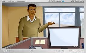 Computer System Analyst Hr Avatar Test Computer Systems Analyst