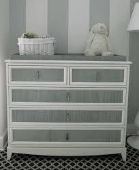 painted dresser ideasBest 25 White painted dressers ideas on Pinterest  DIY furniture
