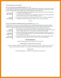 Resume Objective Samples Resume Objective Statement Examples Customer Service Sample Resume 82