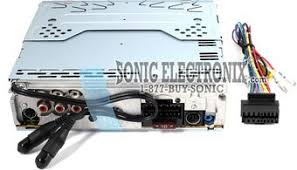 sony cdx gt71w wiring diagram sony image wiring sony cdx gt71w cdxgt71w cd mp3 wma receiver remote same on sony cdx gt71w wiring