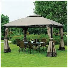 patio furniture covers big lots really encourage view wilson fisher 10 x 12 windsor dome